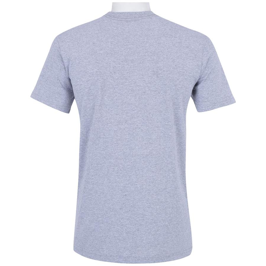 111fd57d1 Camiseta New Era Denver Broncos NFL - Masculina