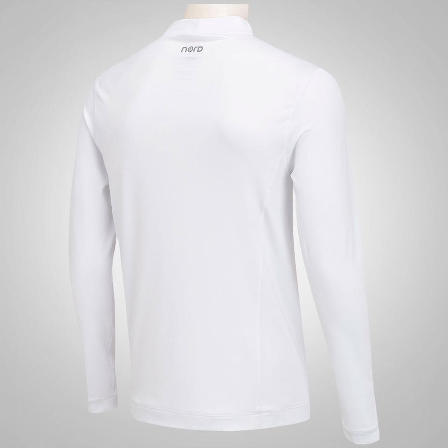 2c1fc317ec Mais de 1produtos com ótimos preços no Mercado Livre Brasil  blusa  feminina
