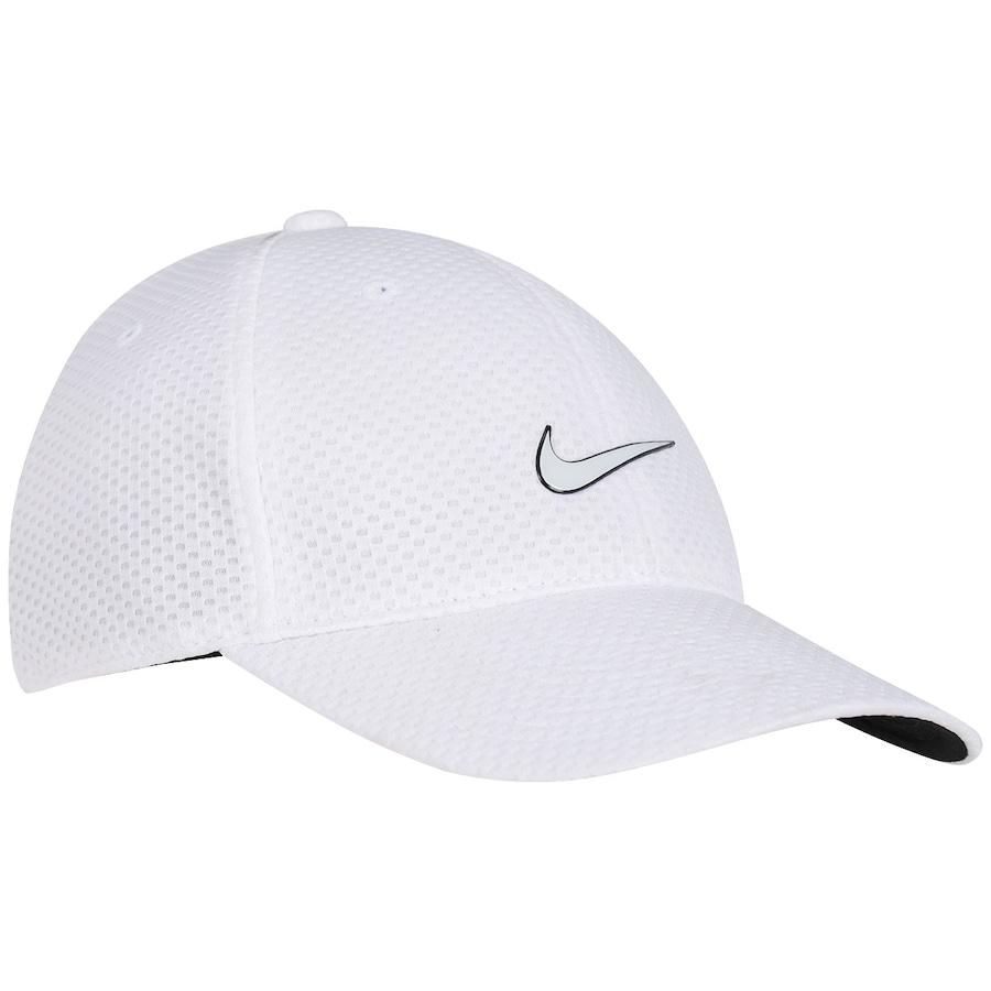 ... Boné Nike Heritage Dri-Fit - Adulto ... ee5cb3b31b166