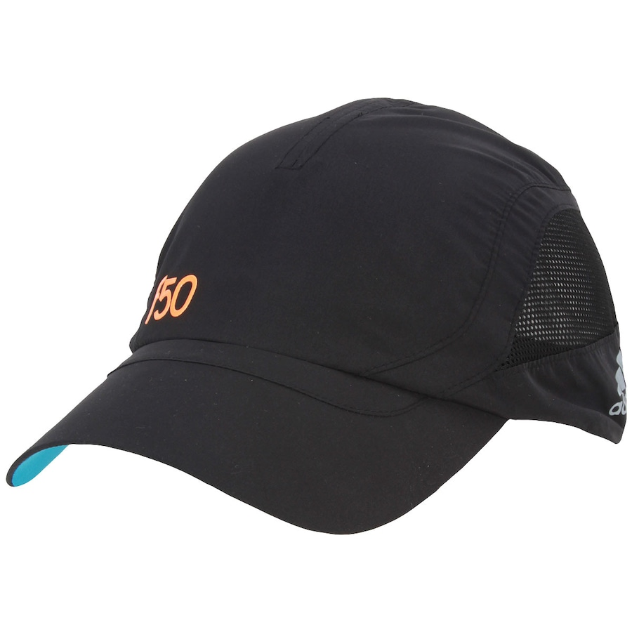 Boné adidas F50 Climacool - Strapback - Adulto e7e76dc39ea