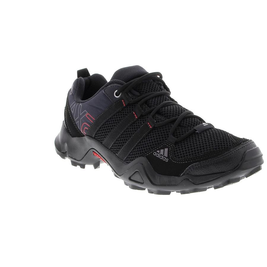 Tênis Adidas AX2 - Masculino 25c001f5c164e