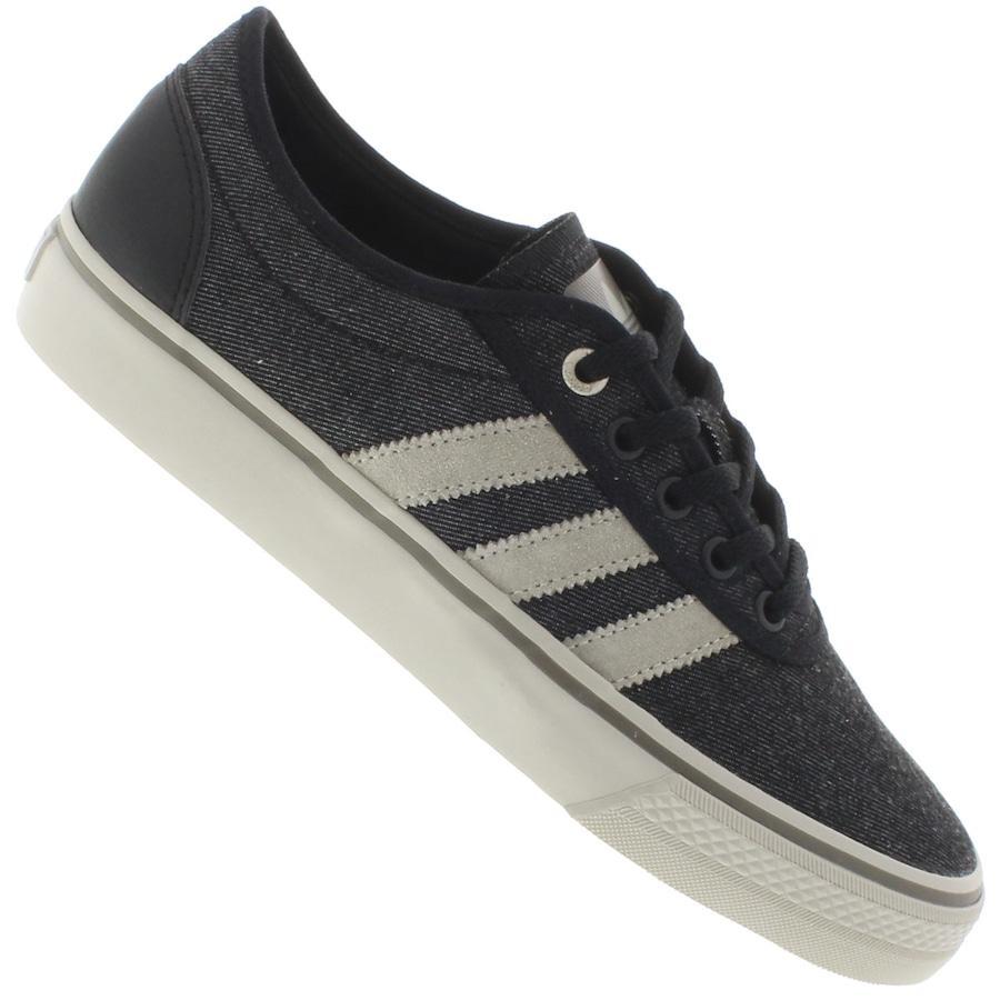 quality design f375b e5d8b Tênis adidas Adi Ease - Masculino