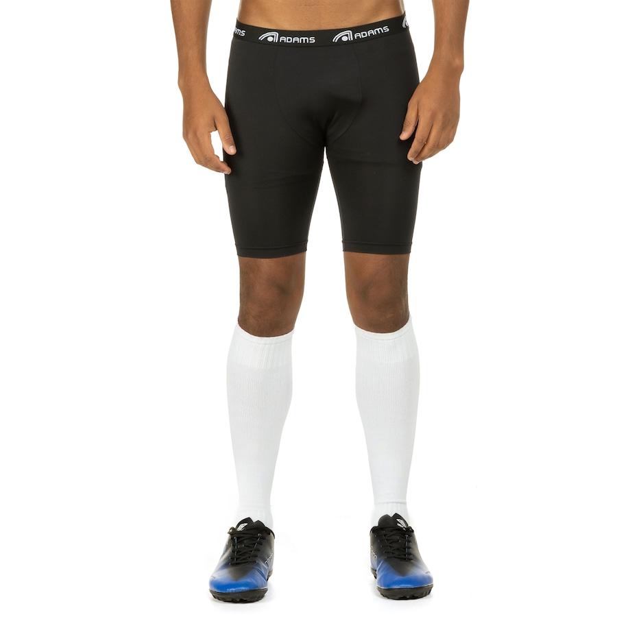 Bermuda Térmica Adams II - Masculina