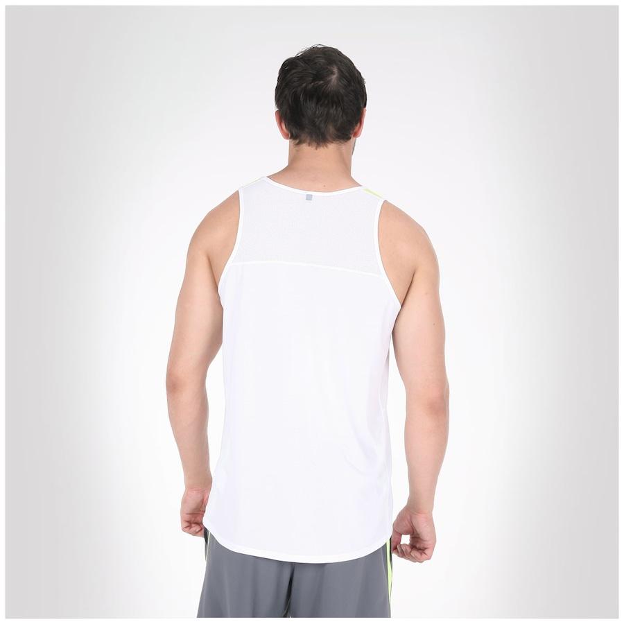 8e9a34e605 ... Camiseta Regata Nike Racer Singlet – Masculina ...