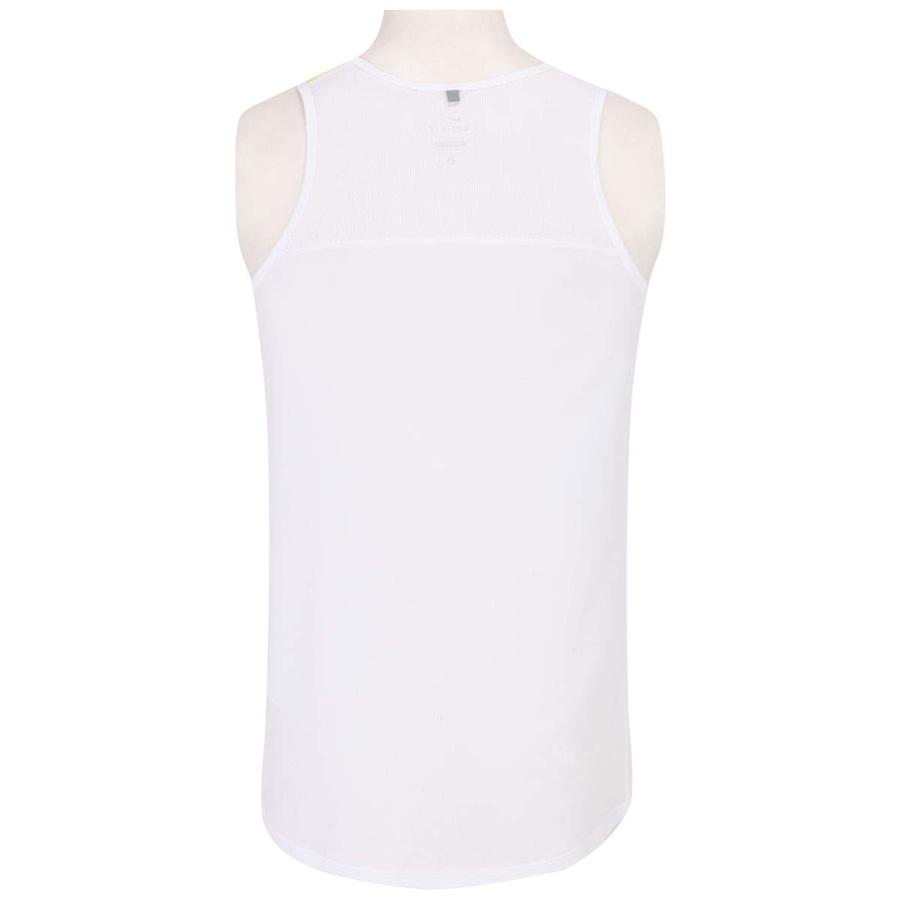 65c592497a ... Camiseta Regata Nike Racer Singlet – Masculina