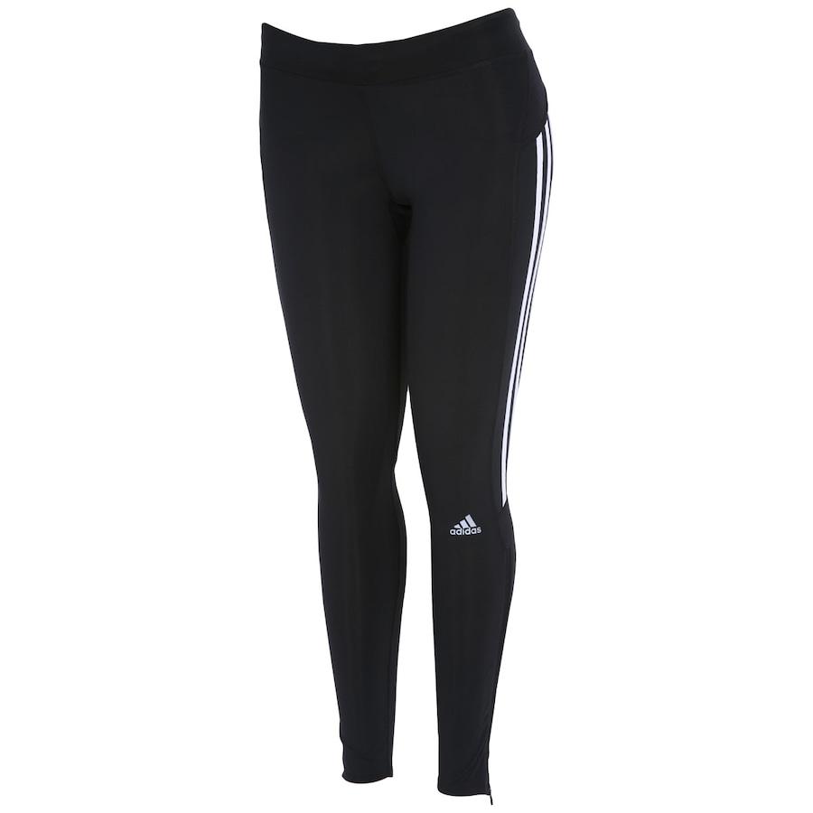 c6c4f36ecf0 Calça Legging Adidas Response Feminina