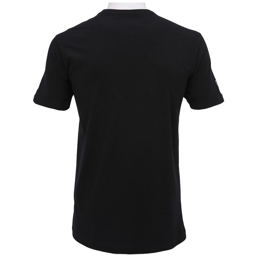78ef978d69f10 Camiseta New Era New Orleans Saints
