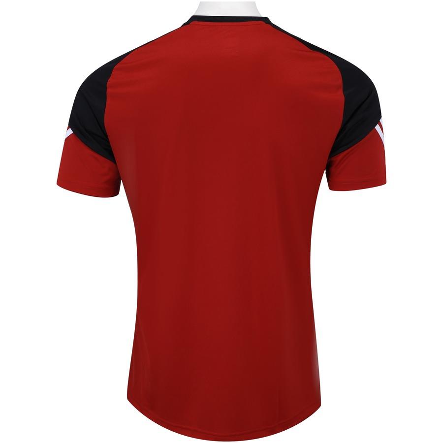 01afb56804 Camiseta adidas Treino Sere 14 - Masculina