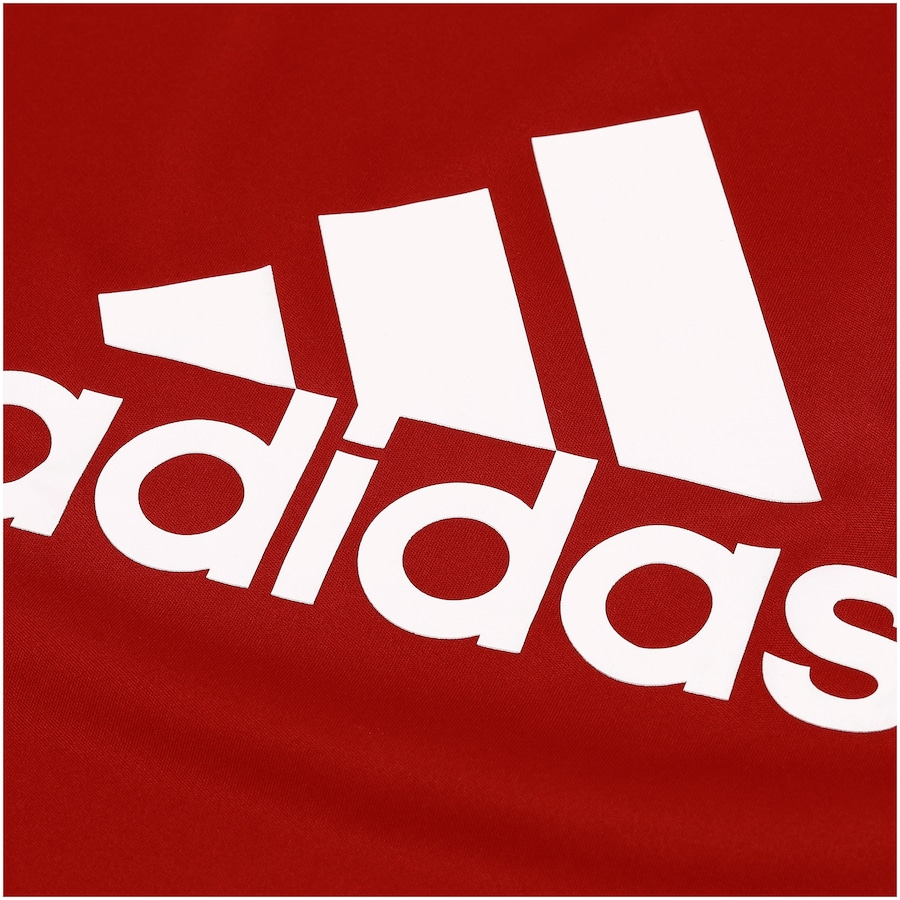Camiseta adidas Treino Sere 14 - Masculina 008ba7291d509