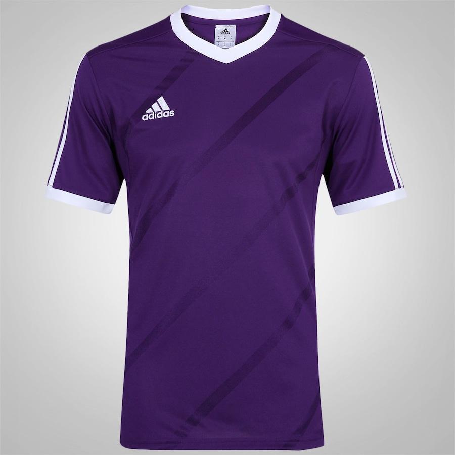 71712209d Camisa Adidas Tabela 14