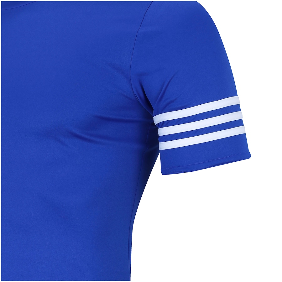 Camiseta adidas Entrada 14 - Masculina 6dbf7bae495