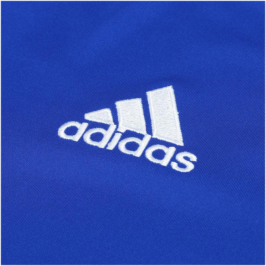 9f2b9e9ea5 Camiseta adidas Entrada 14 - Masculina