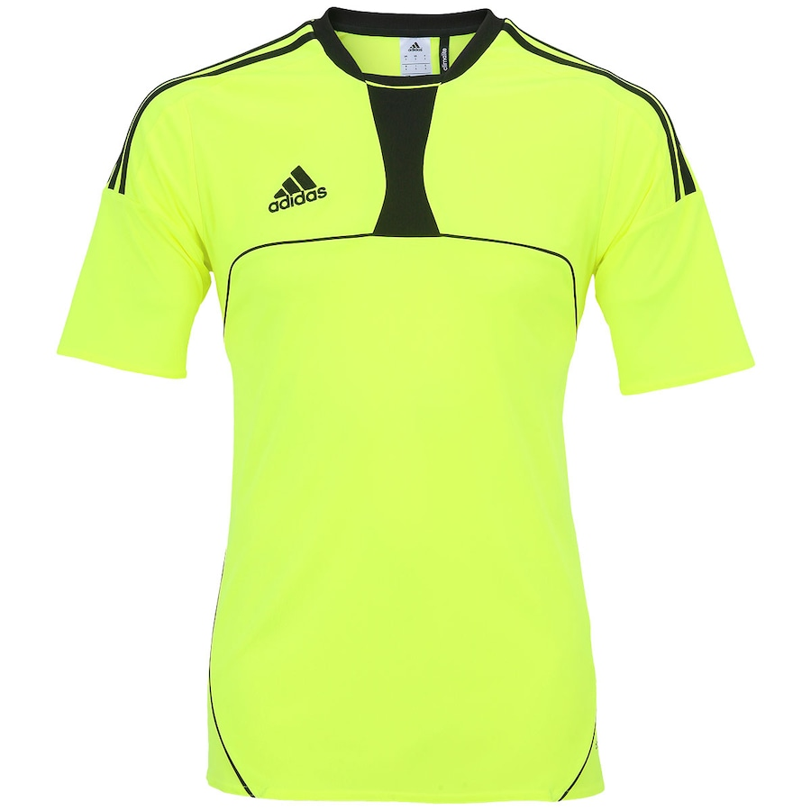 4bf40c18f5 Camisa Adidas Pepe – Masculina