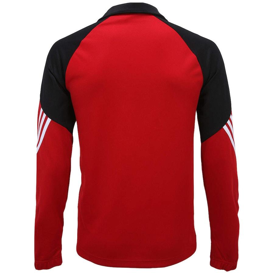 Blusão adidas Sere 14 - Masculino 3d6fb20a2f76f