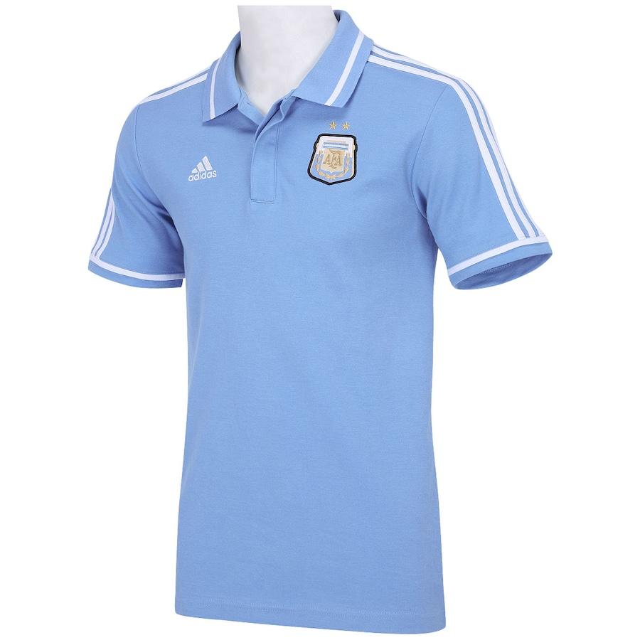 c000895130 Camisa Polo Adidas Ess Argentina