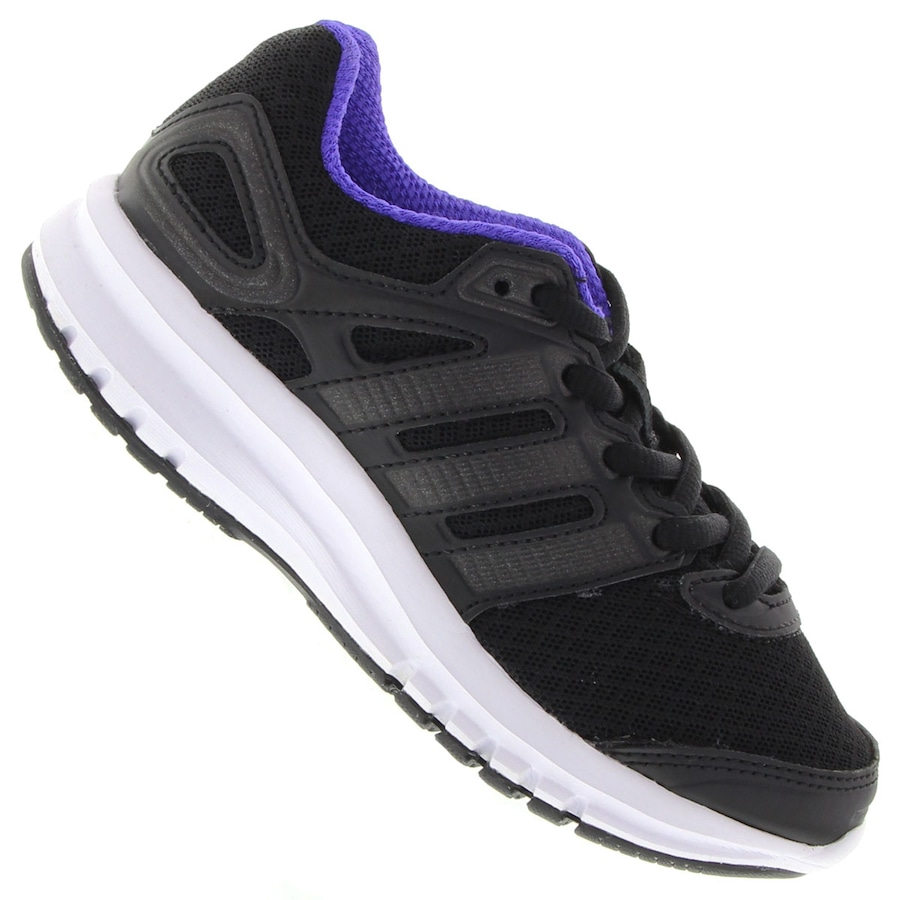 100c316f8eeeb Tênis Adidas Duramo 6 K Infantil