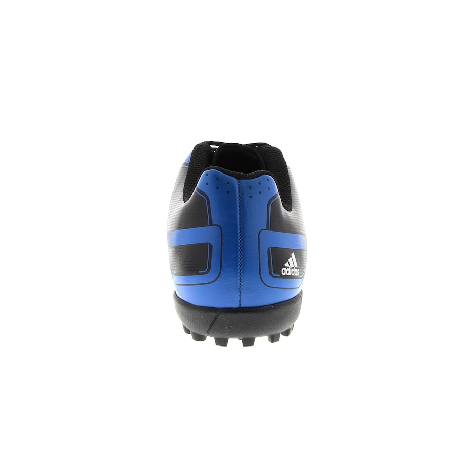 Chuteira Society adidas Puntero IX TF Ss14 3ba44cf0fb66d