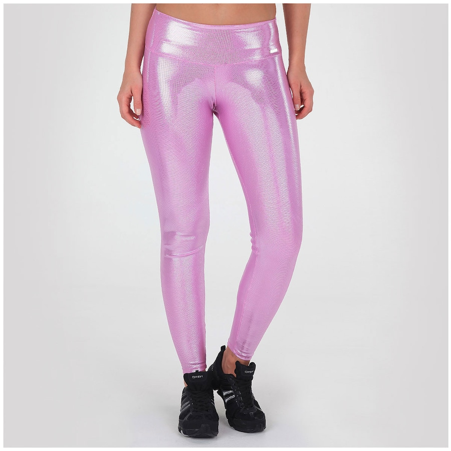 Calça Legging Vestem 119 Dream - Feminina ab5e2579d8