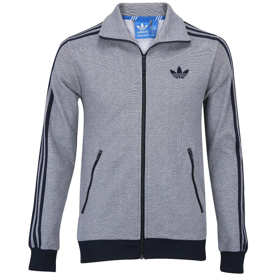 e4f62bc327b Jaqueta Adidas Originals