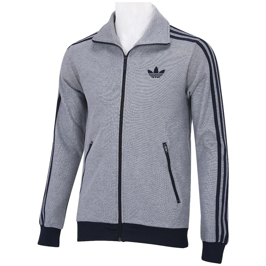 Jaqueta Adidas Originals 7ba8c5fda95ac