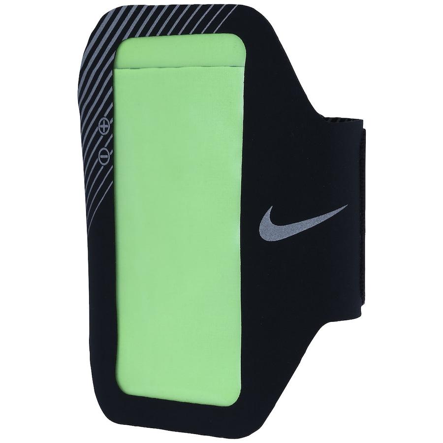075e191941 Porta-Acessórios Nike para iPhone Elite Bíceps Band