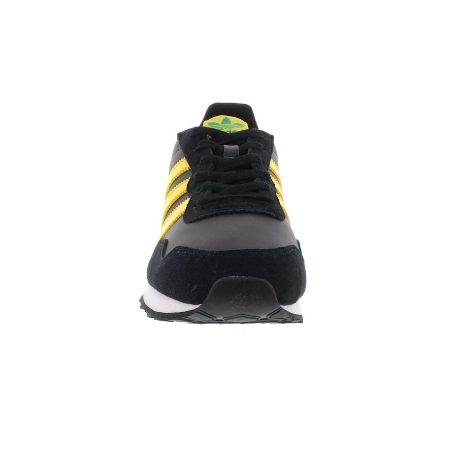 c772c133c5 ... Tênis adidas Ocis Runner - Masculino ...