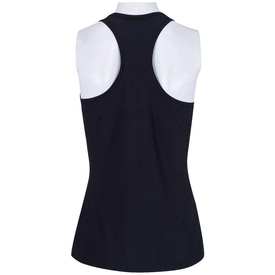 6928675567ffc Camiseta Regata Under Armour Sonic - Feminina