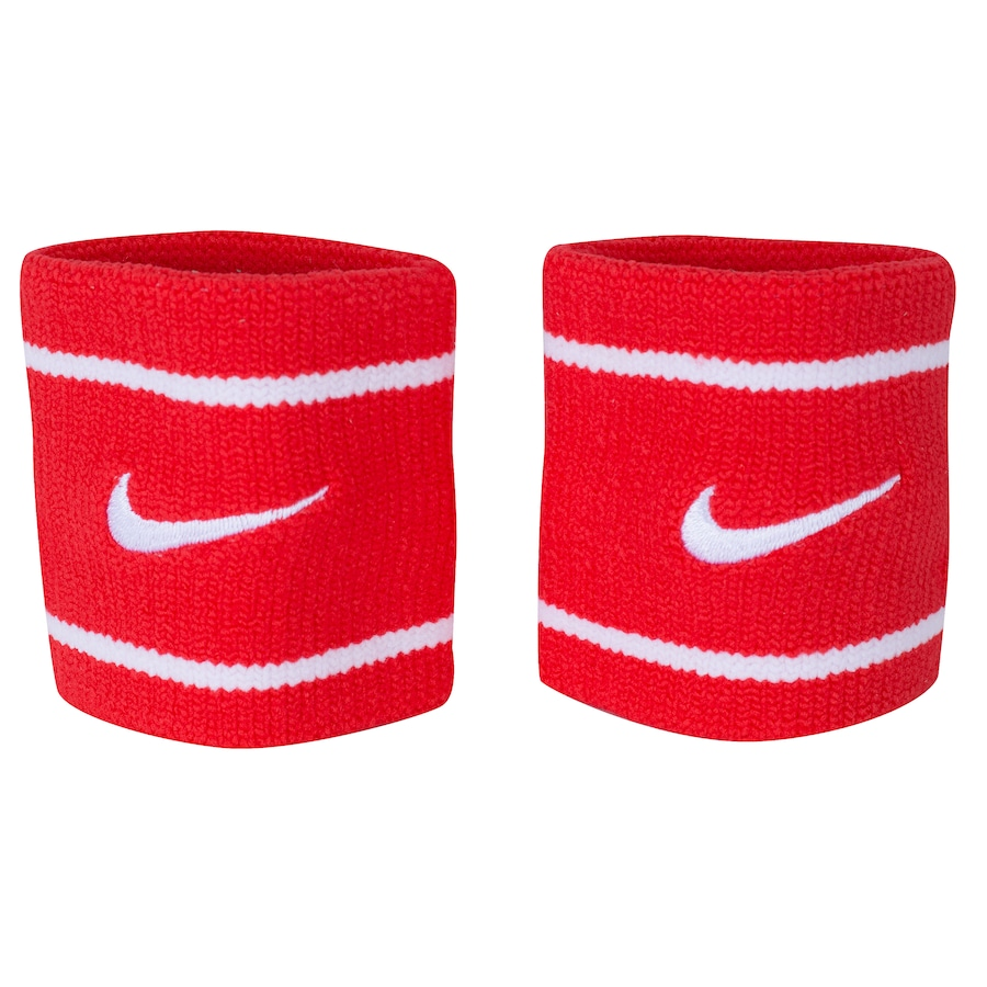 Munhequeira Nike Pequena Dri-Fit Wristband - Adulto