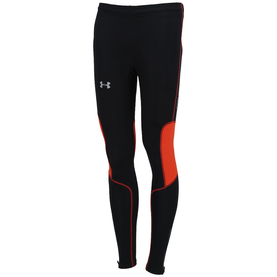 22ec7a880d0 Calça de Compressão Under Armour Dynamic Run Masculina