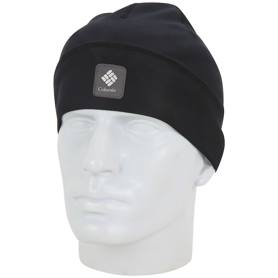 f39d77a76b223 Gorro Columbia Trail Summit Masculino