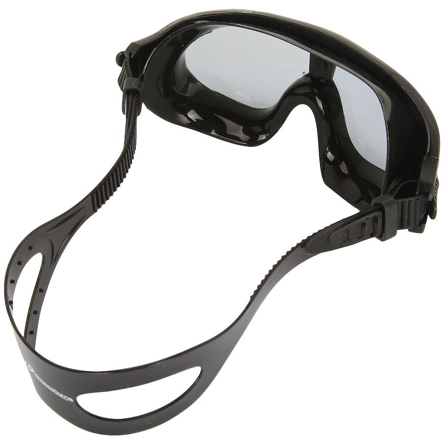 ... Óculos de Natação Hammerhead Extreme Triathlon ... ff61e63905
