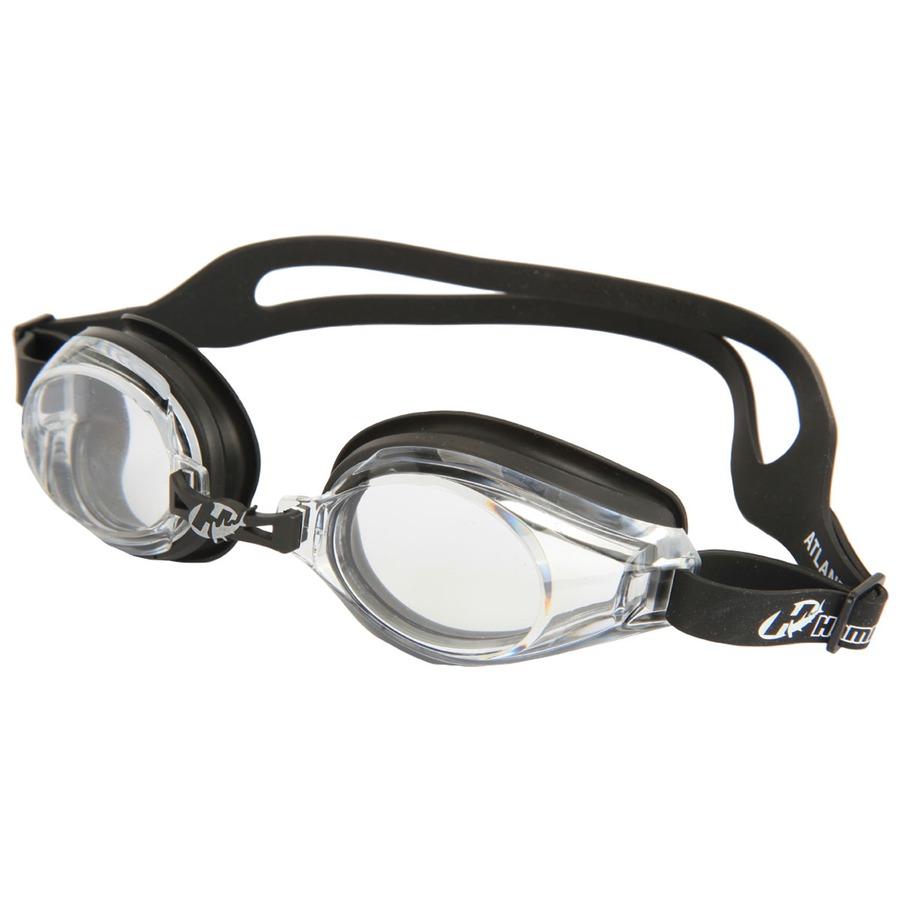 5b223f163957d Óculos de Natacão Hammerhead Atlanta 3.0 - Adulto