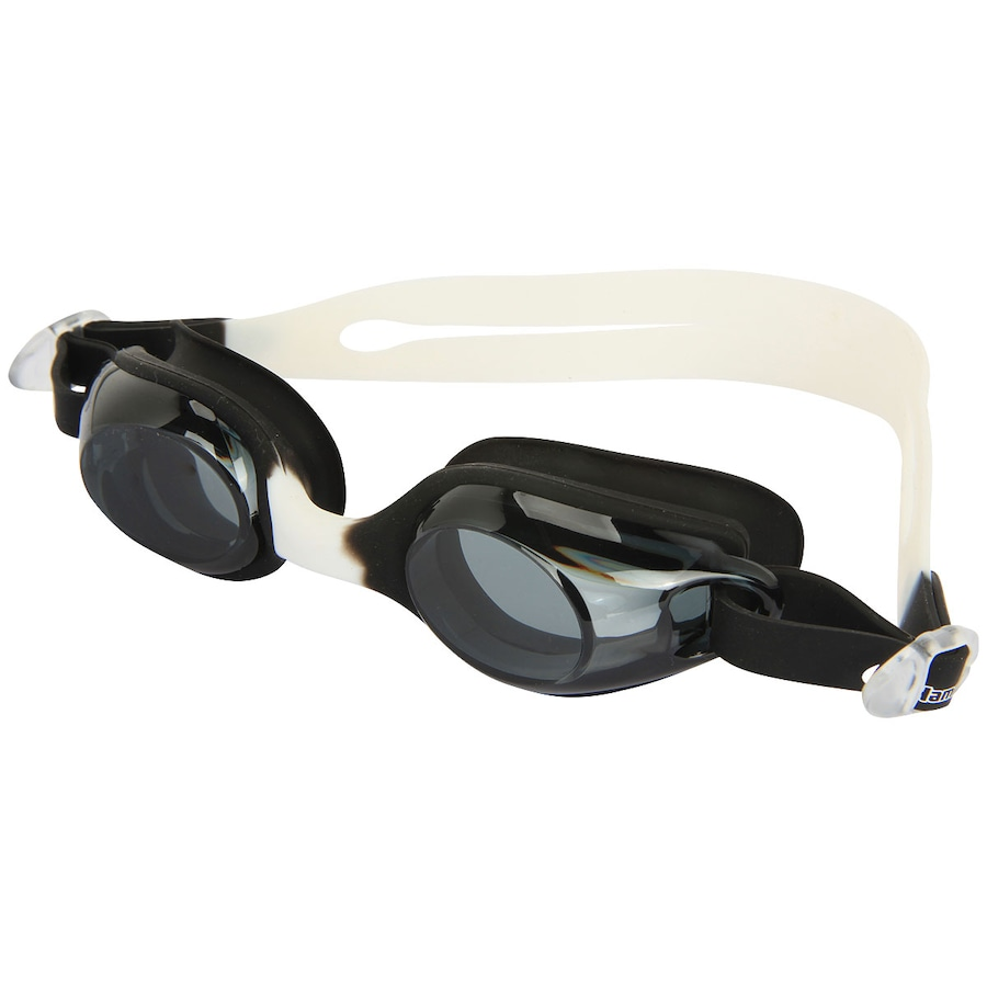 Óculos de Natação Hammerhead Flash - Infantil f95bd9fab2