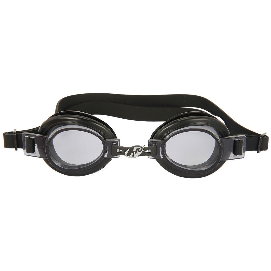 Óculos de Natação Hammerhead Focus 3.0 – Infantil 9b7860689e