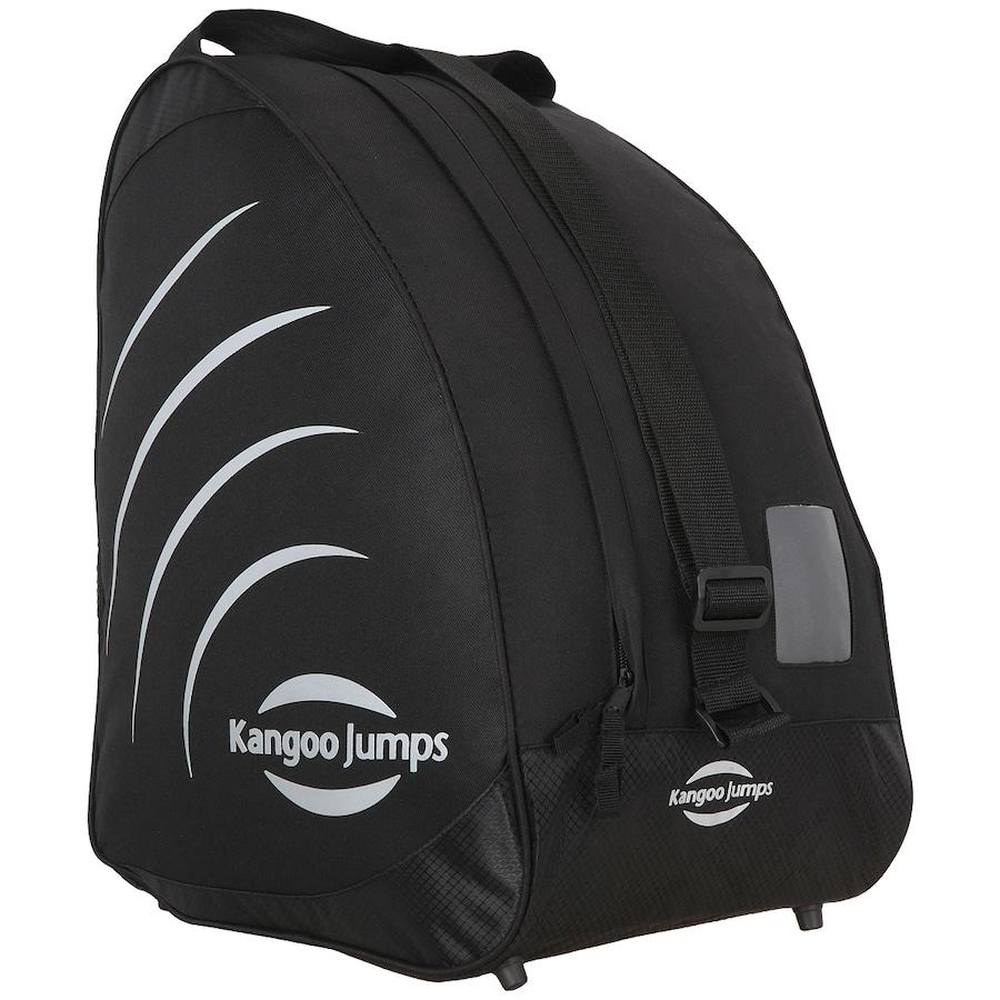 eecd59445 Mochila Kangoo Jumps KJ Bag9