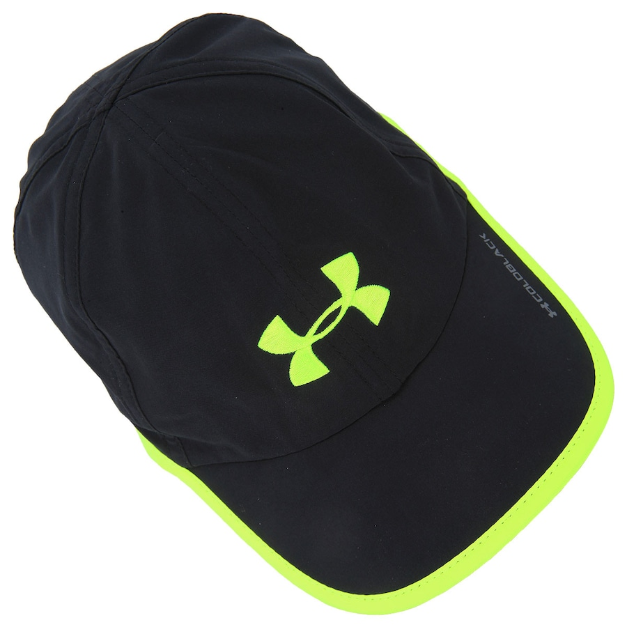 02d7e817705 Boné Under Armour Coldblack - Adulto