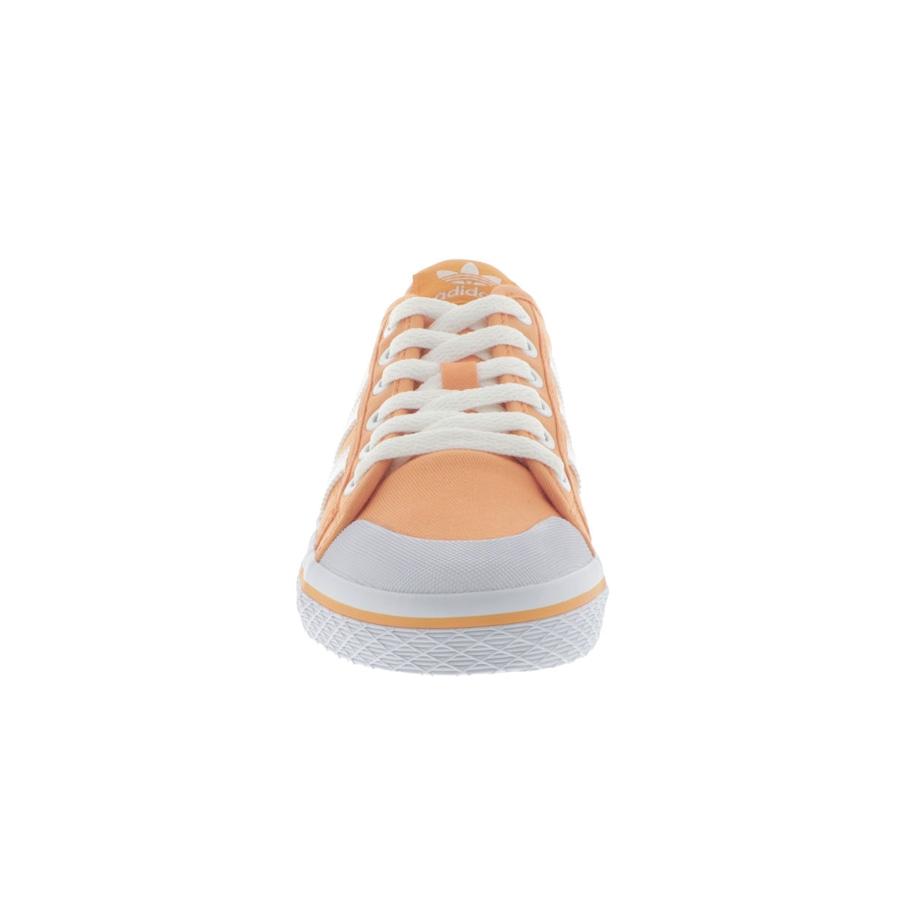 Tênis adidas Honey Stripes Low - Feminino 1da24869196f3