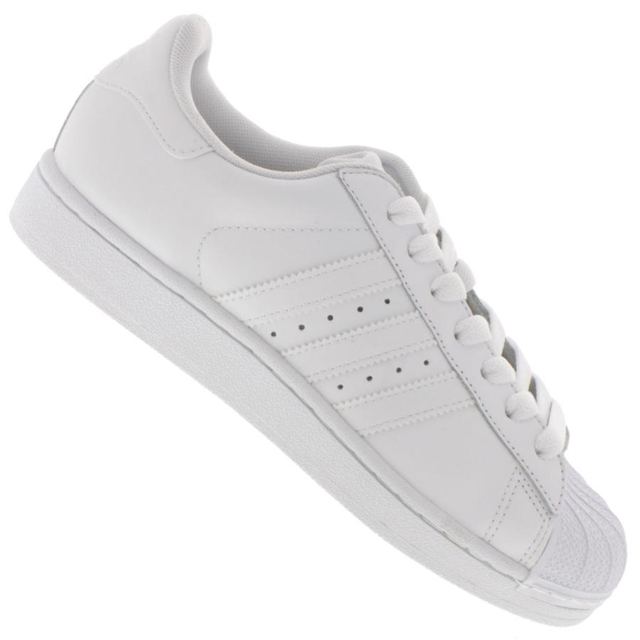 Tênis Adidas Star II Masculino 215ef09631b91