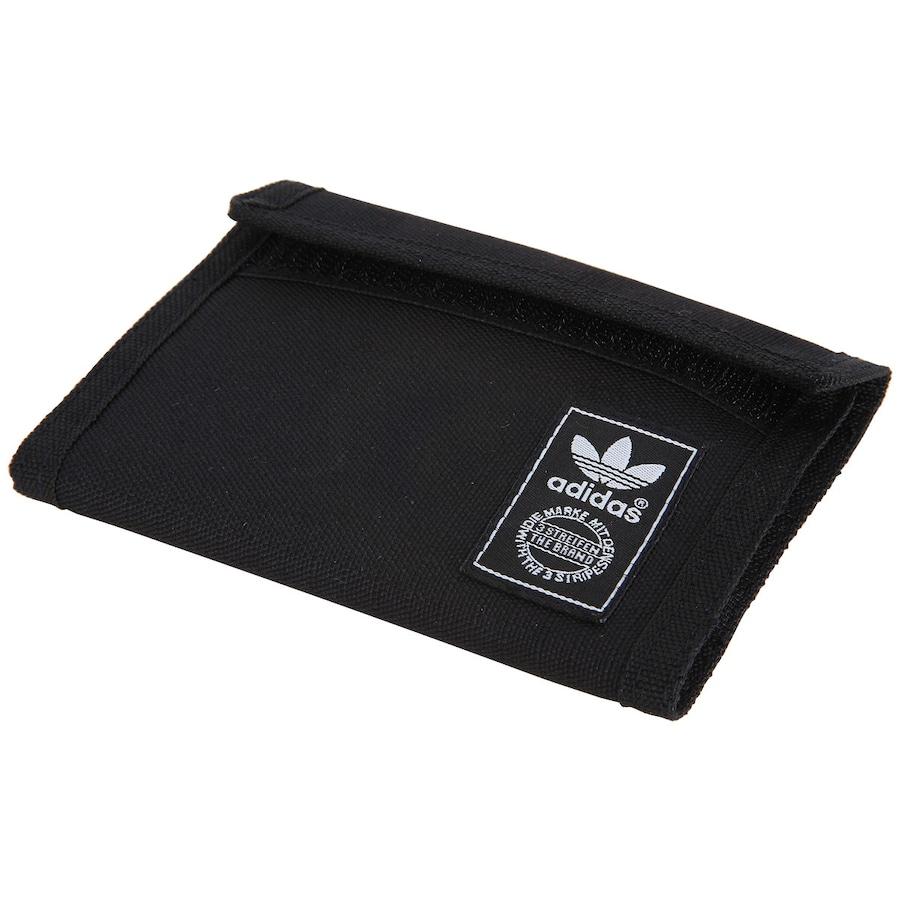 Carteira Adidas AC Walllet Classic 2de465d16f