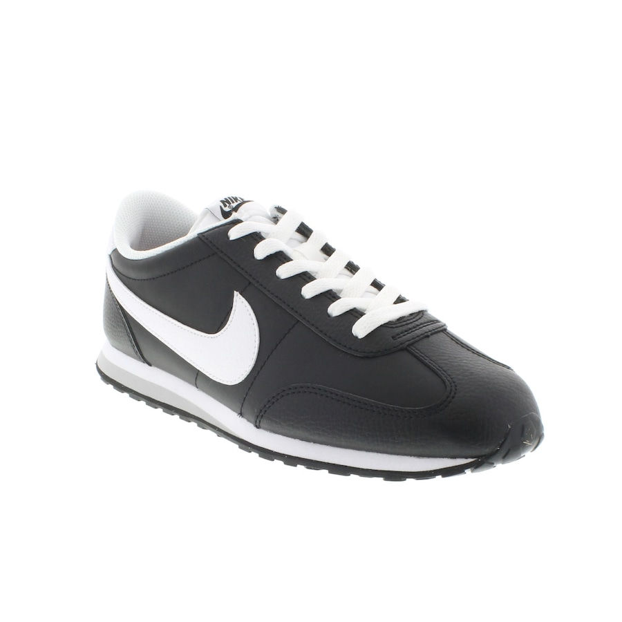 5f76c1722c356 ... Tênis Nike Mach Runner Leather 543534 – Masculino ...
