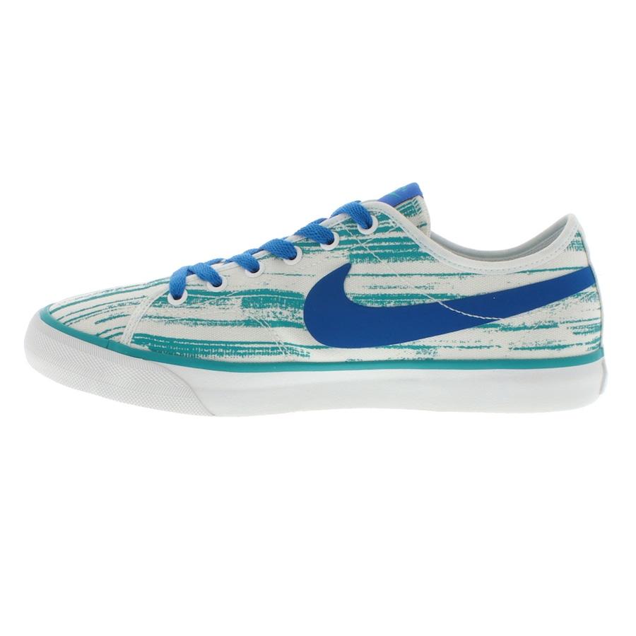 ... Tênis Nike Primo Court - Masculino ... 3c3d421bdc9af