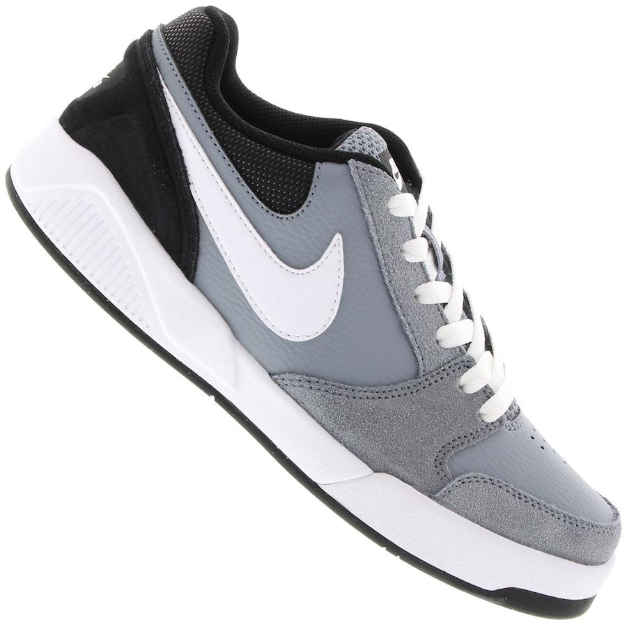 Tênis Nike SB Debazer Masculino 4449ef9689c1c