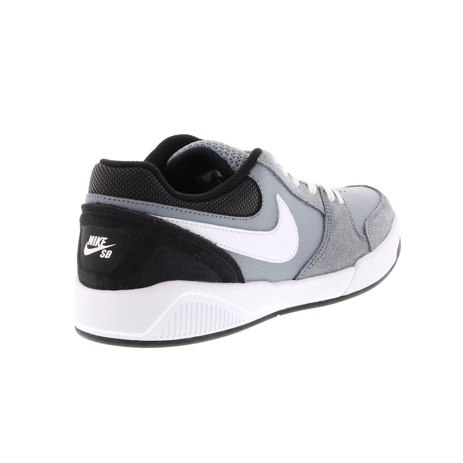 ... Tênis Nike SB Debazer – Masculino ... a8f9a47b8fbc1