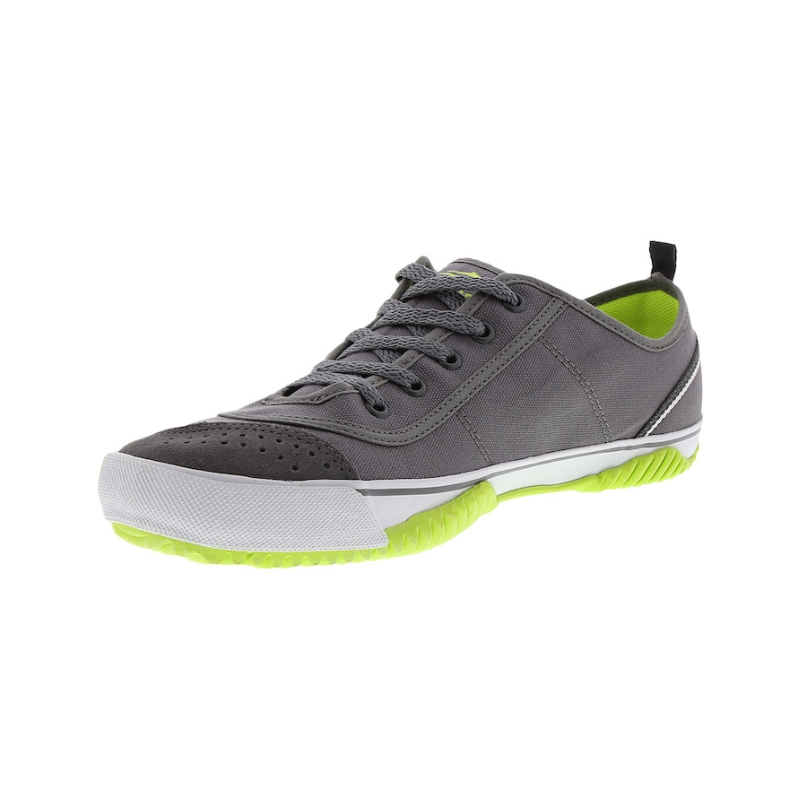 Chuteira Futsal Topper New Casual III - Adulto 03785d841c1bc