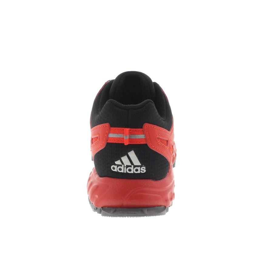 ... Tênis adidas Kanadia 6 TR K - Infantil ... 917ab6e103b74