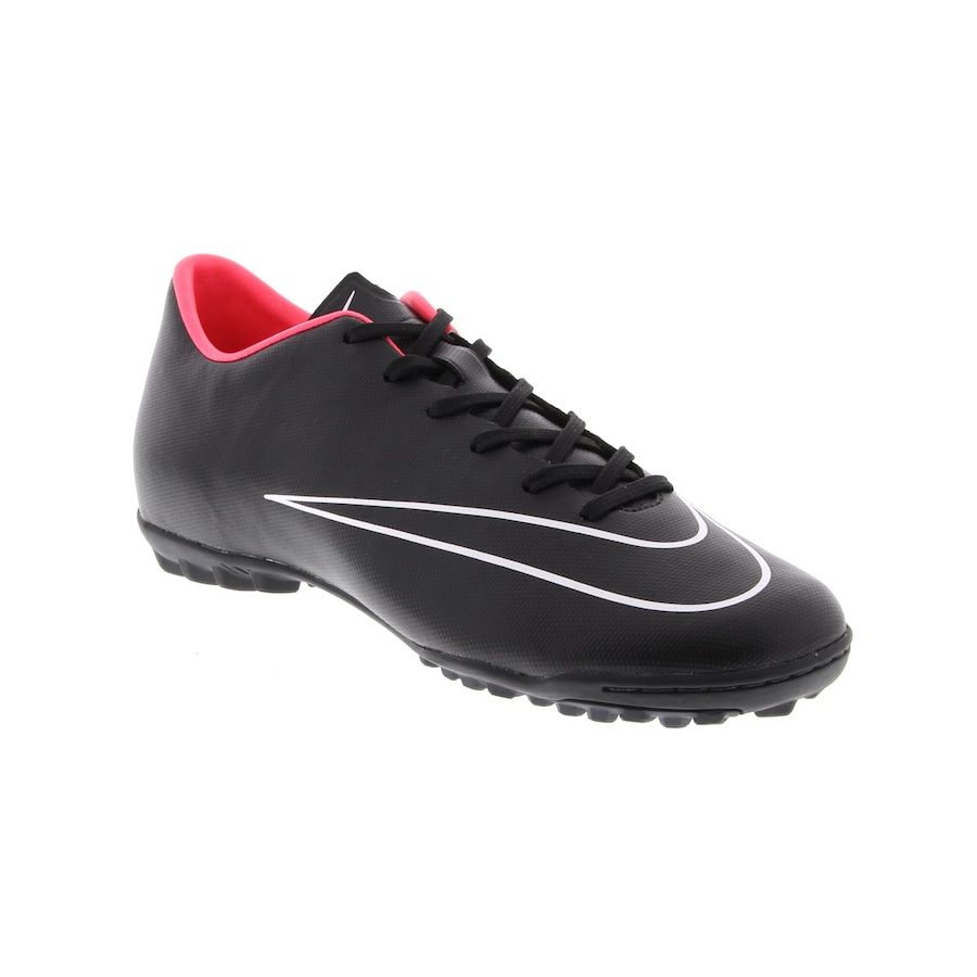 Chuteira Futebol Society Nike Mercurial Victory TF - Adulto 94245ff71cb7d