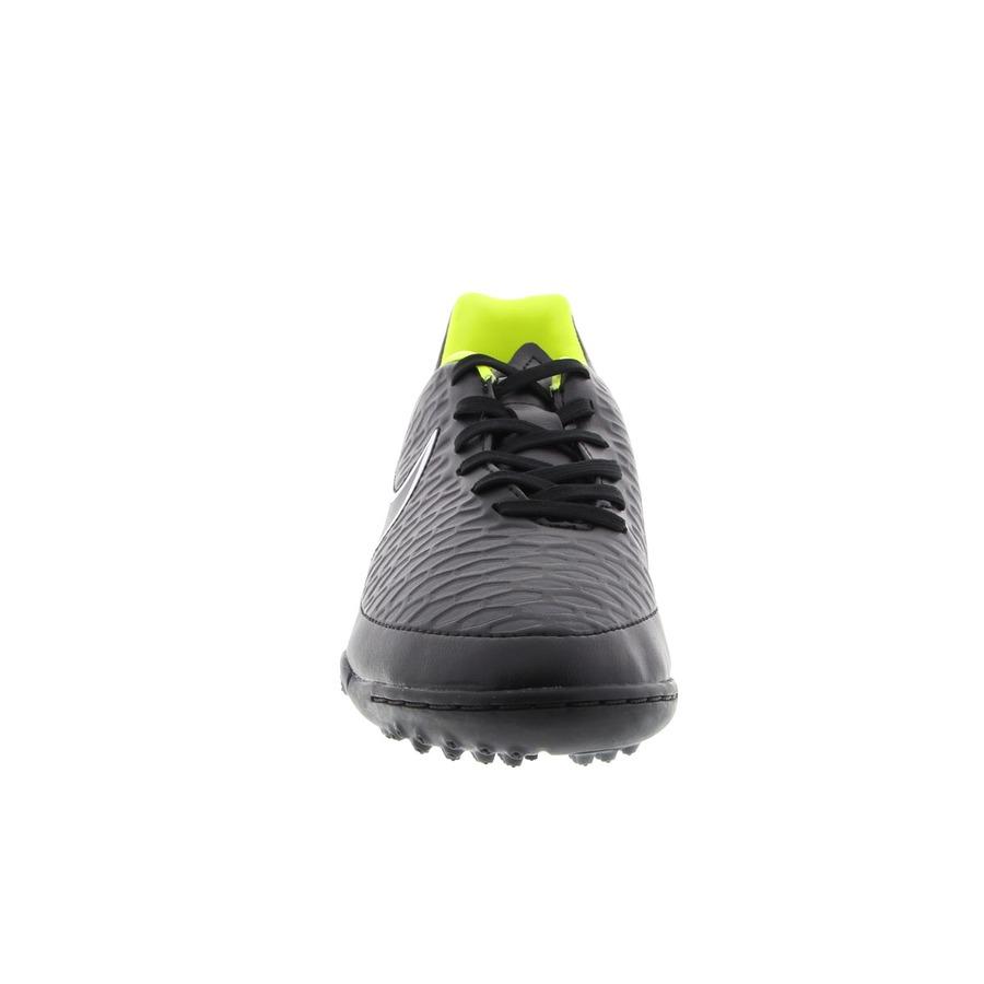 Chuteira Society Nike Magista Onda TF - Adulto 701b91588a74d
