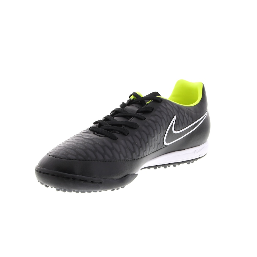 dcb6eb64d5 Chuteira Society Nike Magista Onda TF - Adulto