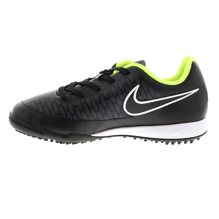 3289599ba8 Chuteira Society Nike Magista Onda TF - Infantil