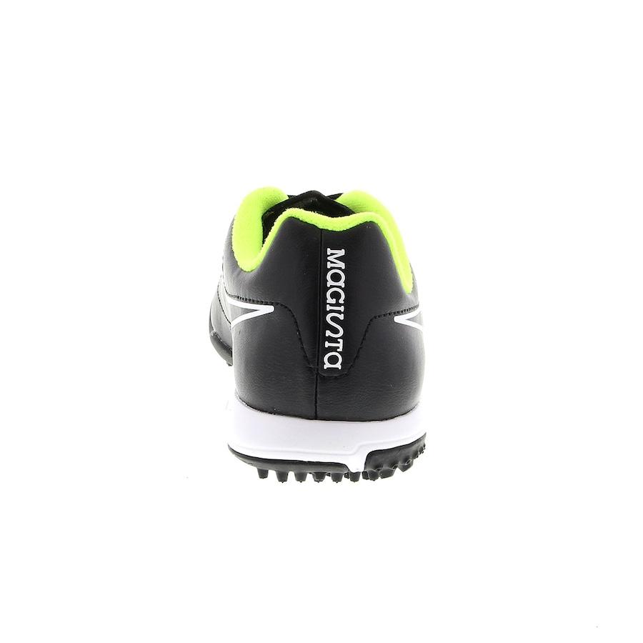 68f9f26b6f Chuteira Society Nike Magista Onda TF - Infantil